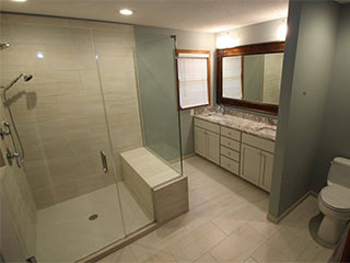 Trends In Bathroom Styles Are Constantly Evolving And Many Homeowners Are  Ready To Not Only Update The Roomu0027s Design Aesthetic, But Also Want To Make  It A ...