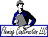 Fleming Construction